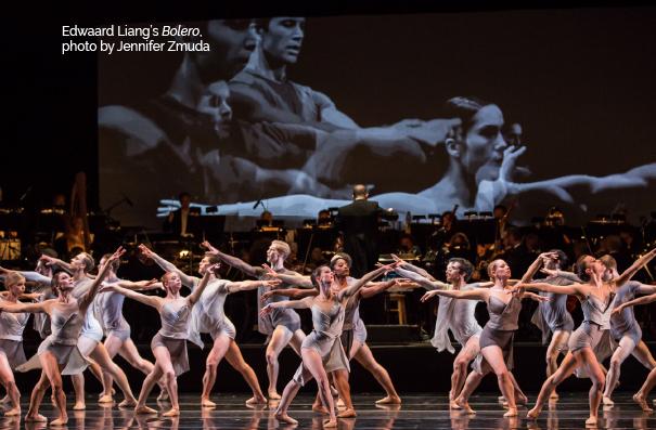 edwaard-dancers-605-2