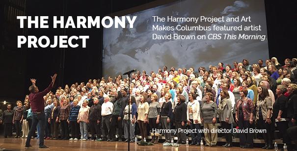harmony-project-605